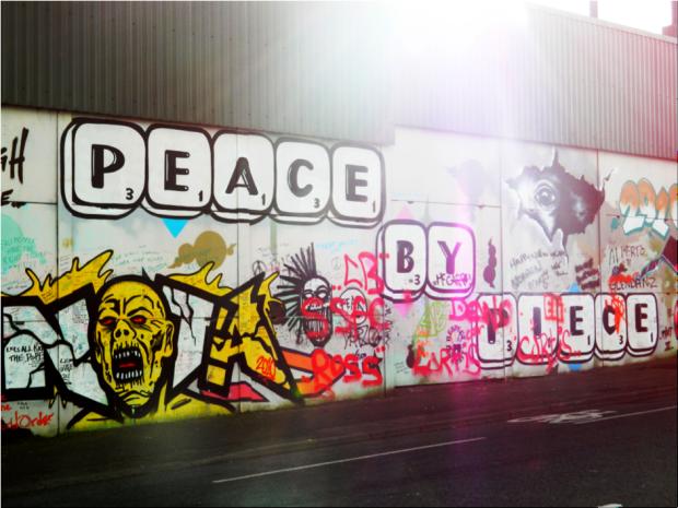 BelfastPeaceWall.png