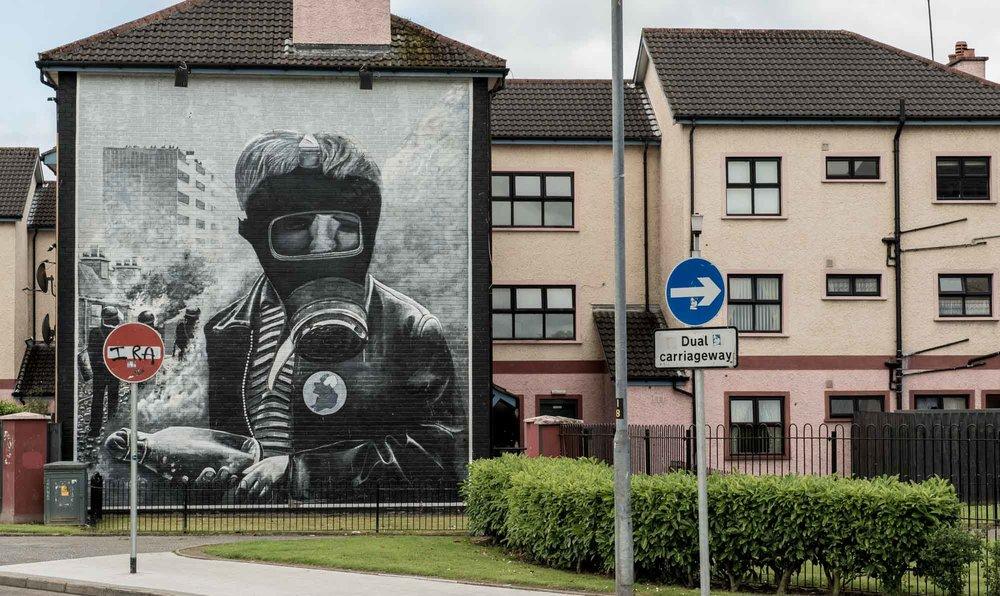 derry-mural-4.jpg