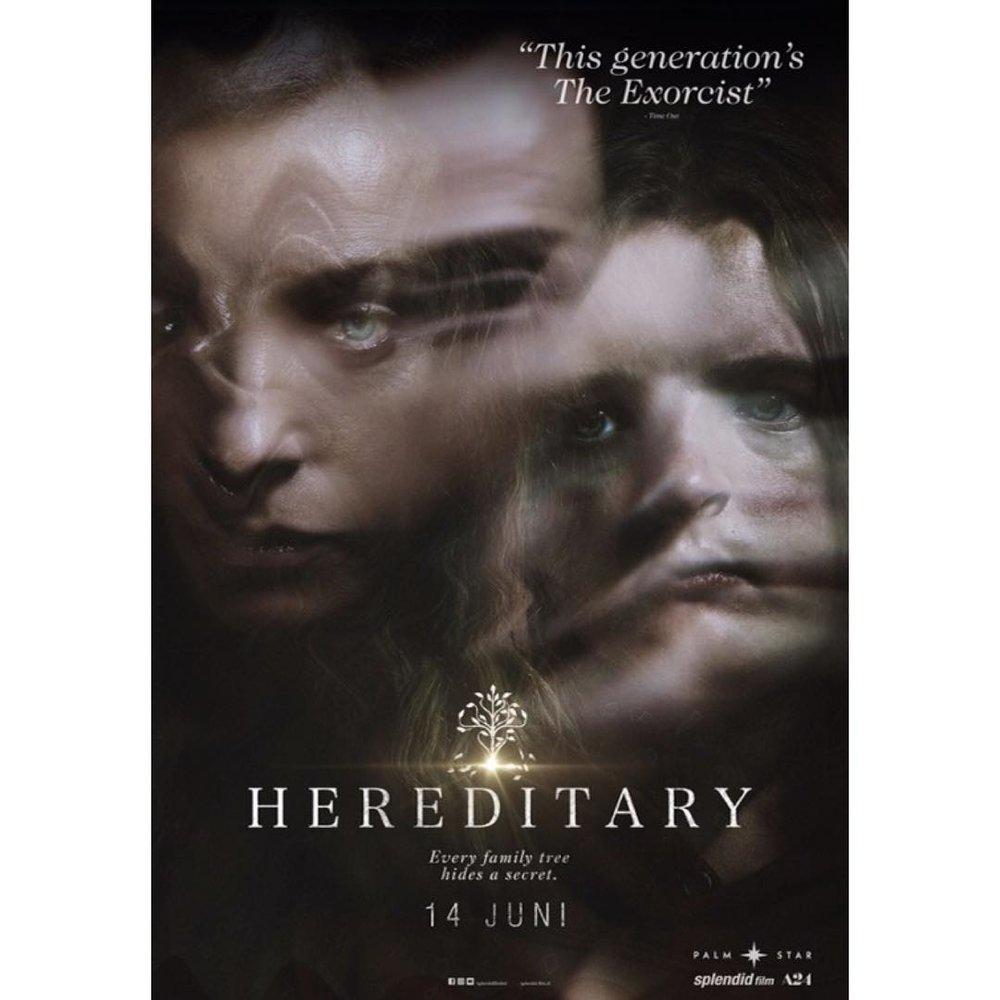Hereditary_El_legado_Del_Diablo