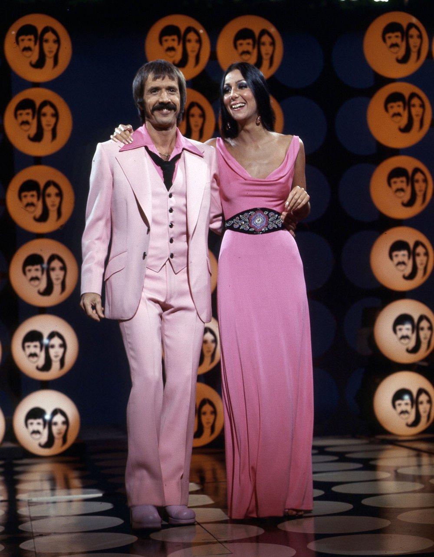 Sonny-and-Cher-2.jpg