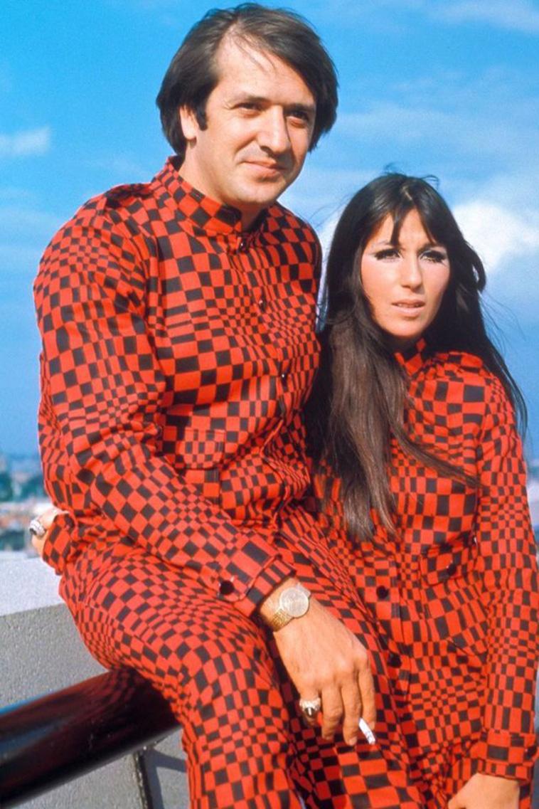 Sonny-Cher-6.jpg