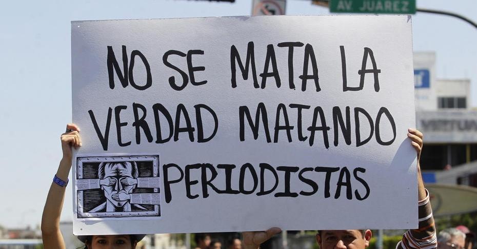 Foto vía: Ulises Ruiz Basurto
