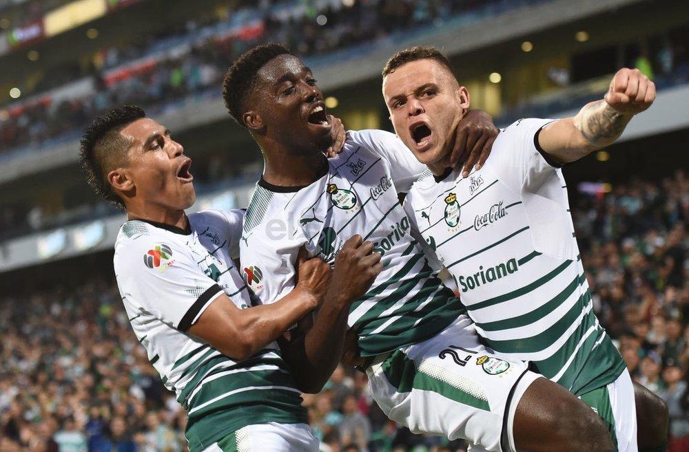 santos-laguna-celebracion-campeonato-2018.jpg