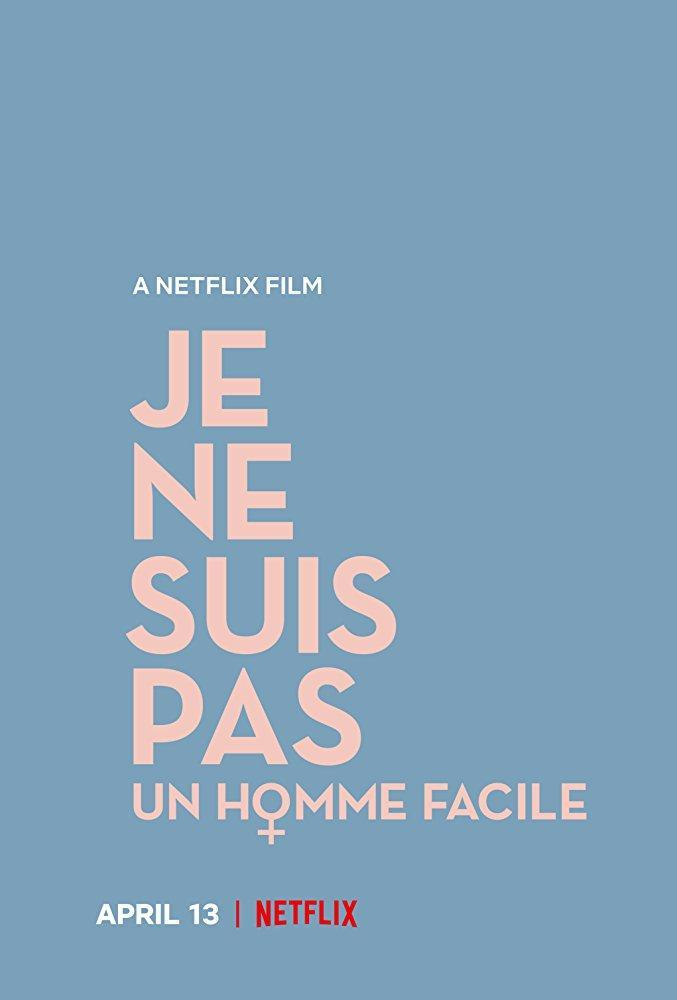 Imagen vía  Netflix