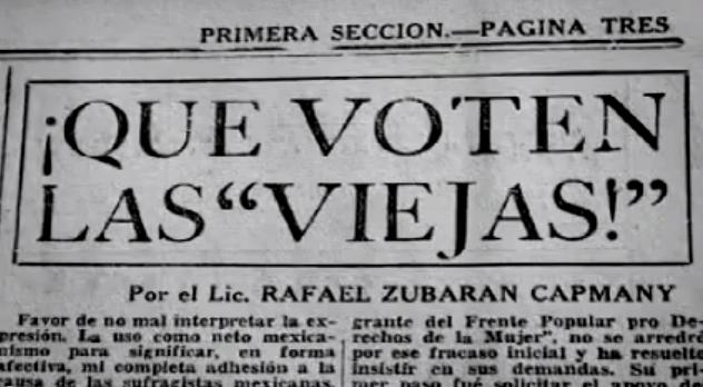 voten_las_viejas_1.png