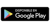 GooglePlay-OK-190.png