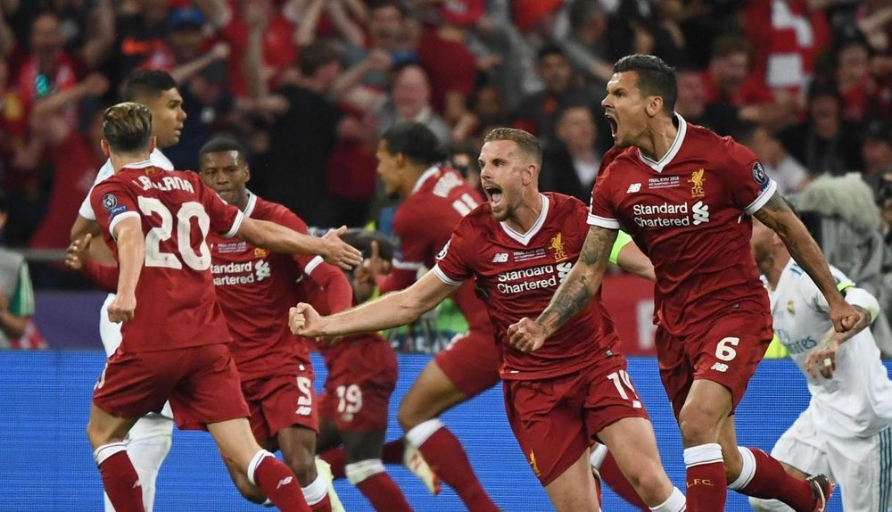 gol_liverpool_final_mane_champions.jpeg