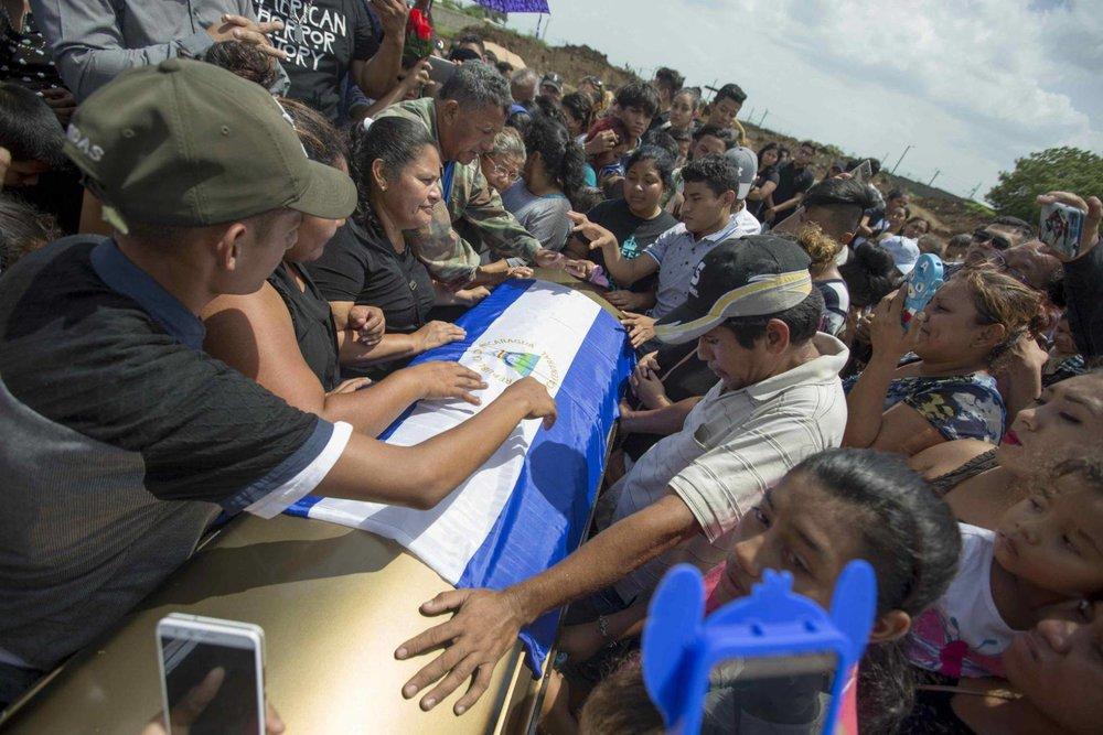 pueblo_Nicaragua
