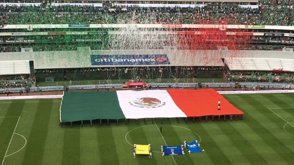 estadio-azteca-mexico (asmexico).jpg
