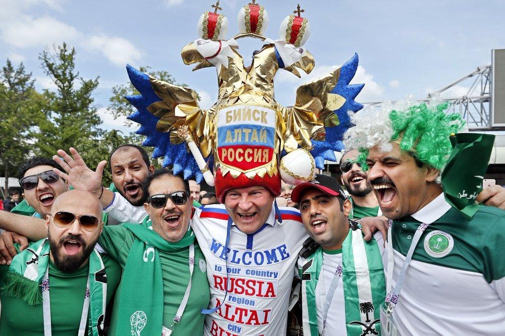 Foto vía: Futbol sapiens