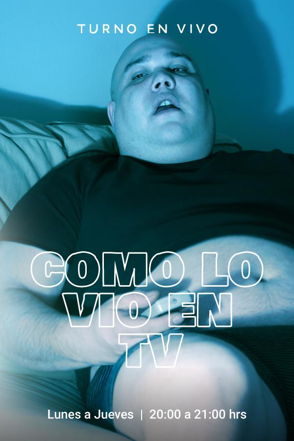 POSTERS_COMO-LO-VIO-EN-TV.jpg