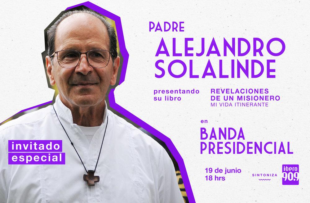 ALEJANDRO_SOLALINDE.jpg