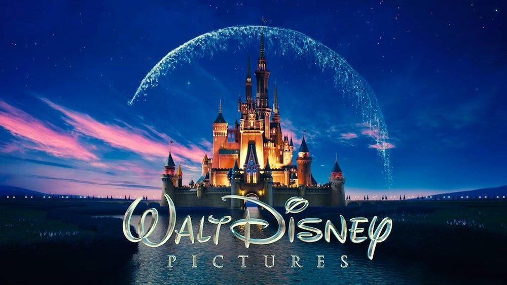 Foto vía Disney Animation Studios
