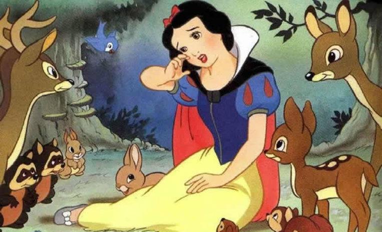 Foto vía: Walt Disney Pictures