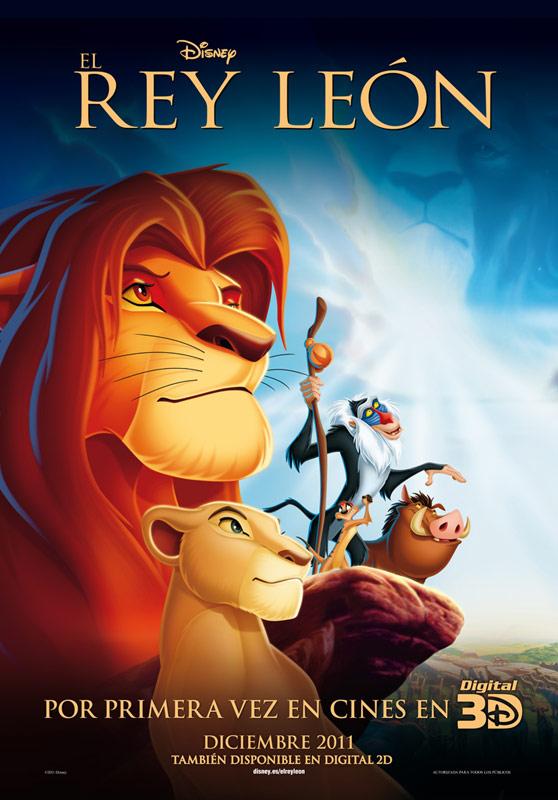 El-rey-leon-3D.jpg