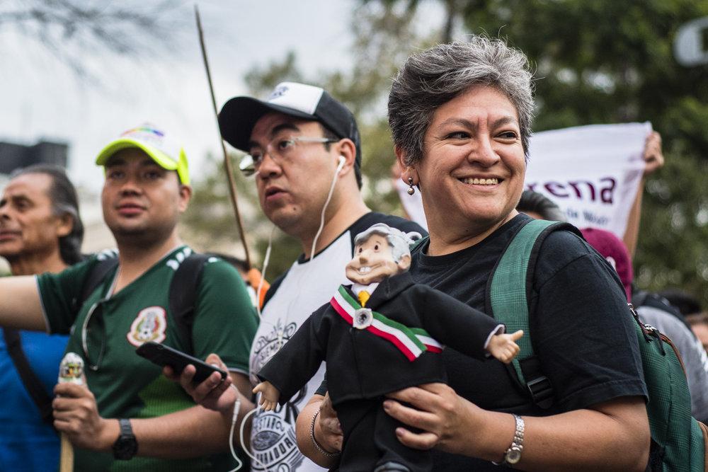 Foto vía: Polemón