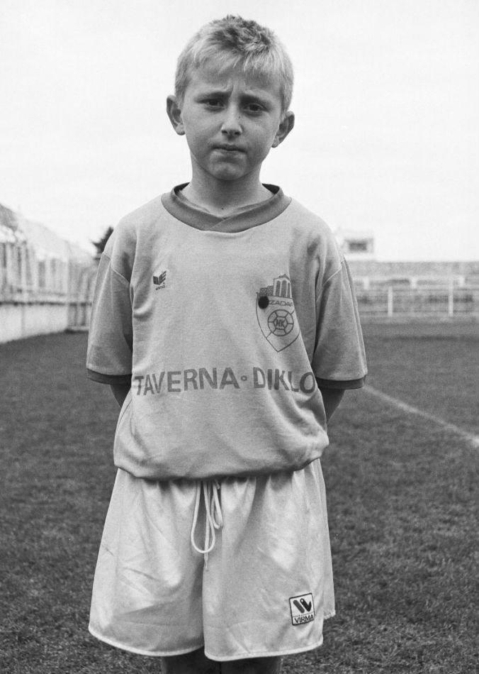 Foto Vía: Goal.com