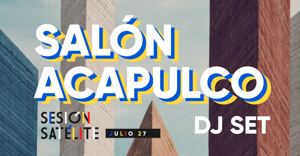 SALON_ACAPULCO.jpg