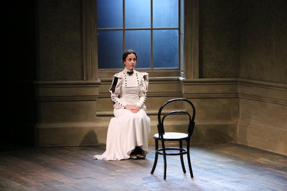 Fotos: Cortesía Mejor Teatro AC