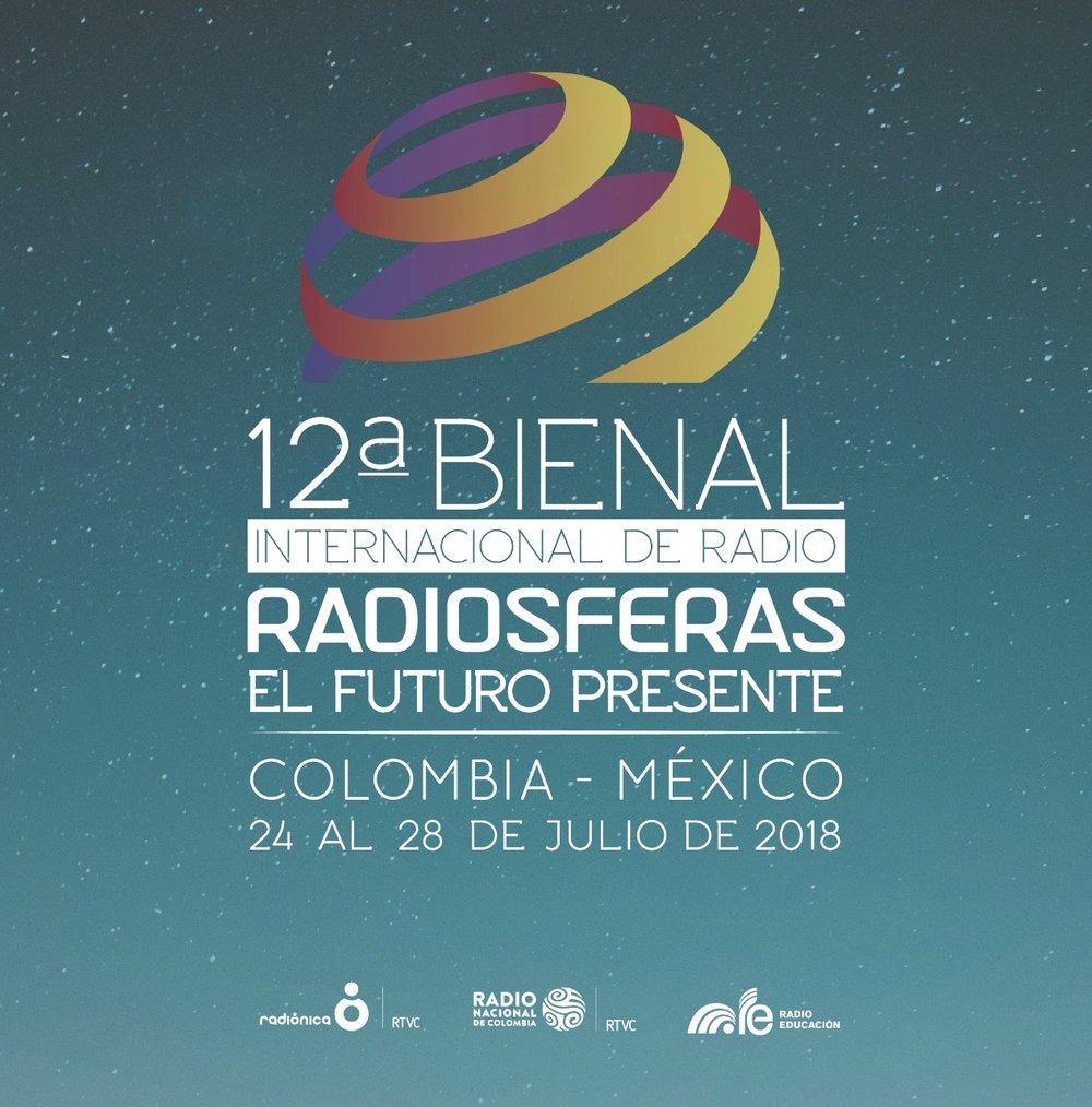 12_bienal_radiosferas_colombia_mexico