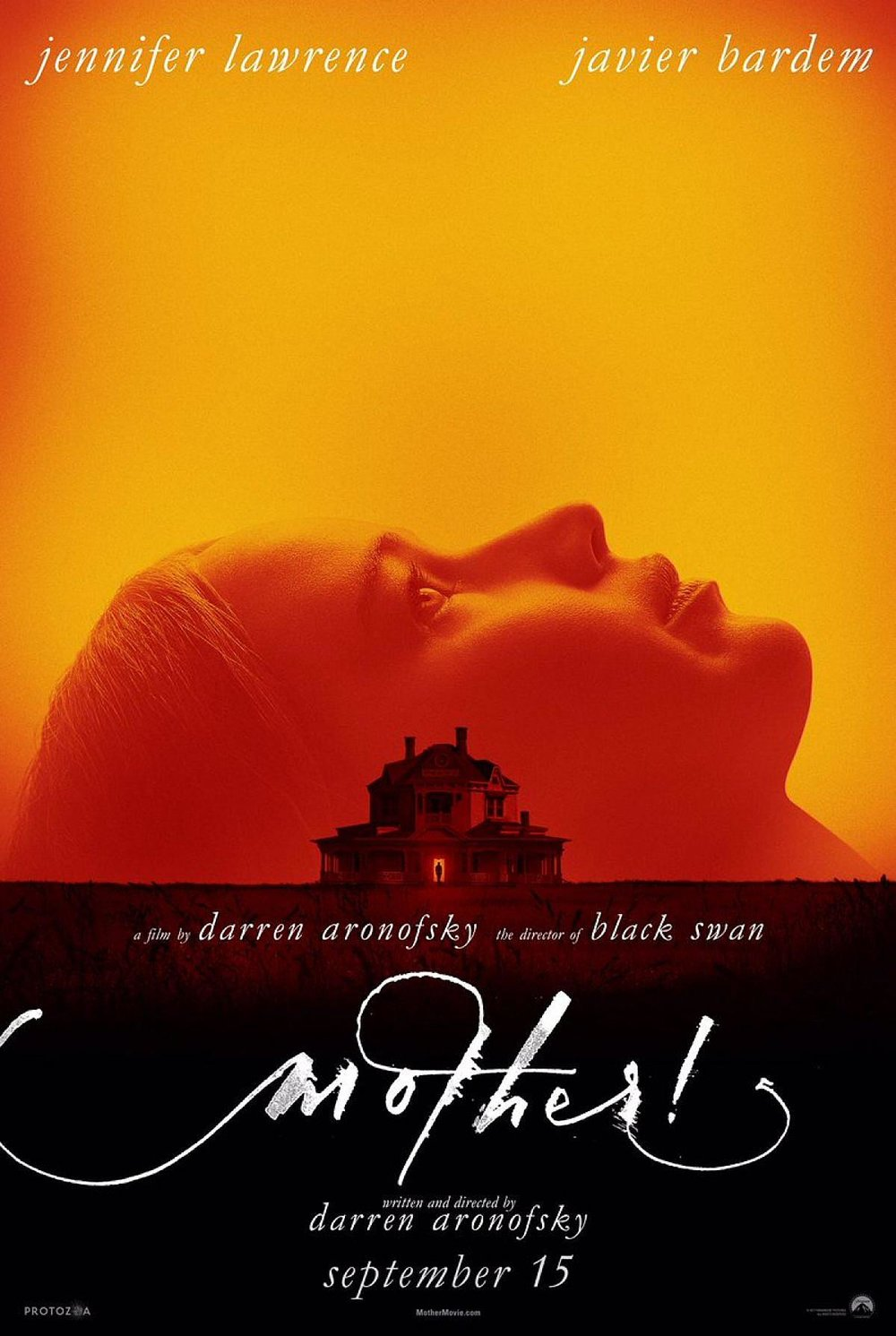 Mother-Poster-Rosemarys_1200_1789_81_s.jpg