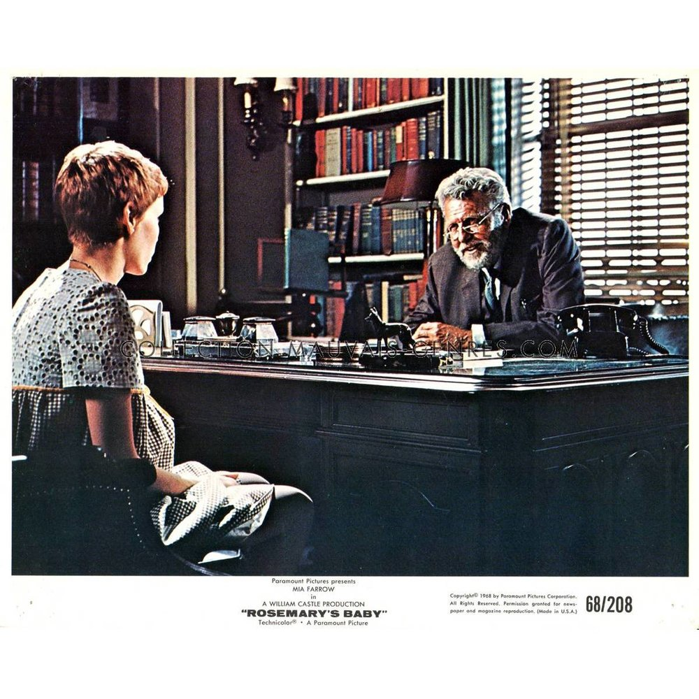 rosemary-s-baby-8x10-lobby-card-n04-68-directed-by-roman-polanski-mia-farrow.jpg