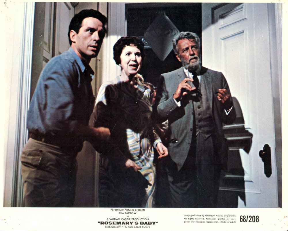 rosemary-s-baby-8x10-lobby-card-n10-68-directed-by-roman-polanski-mia-farrow.jpg