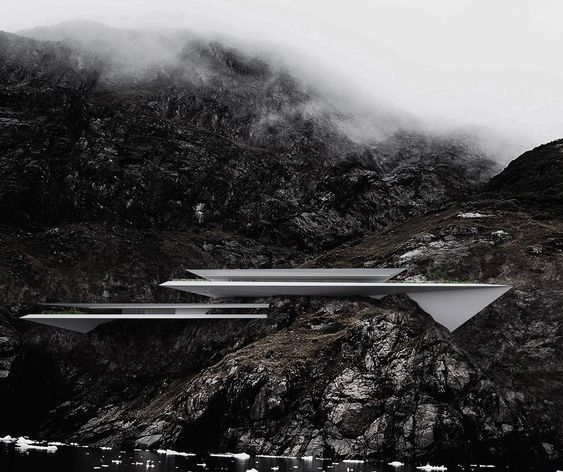 Foto:Roman Vlasov,concept 677.