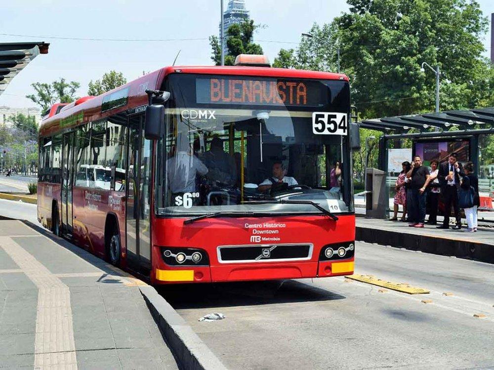 metrobus-sismo-1024x767.jpg