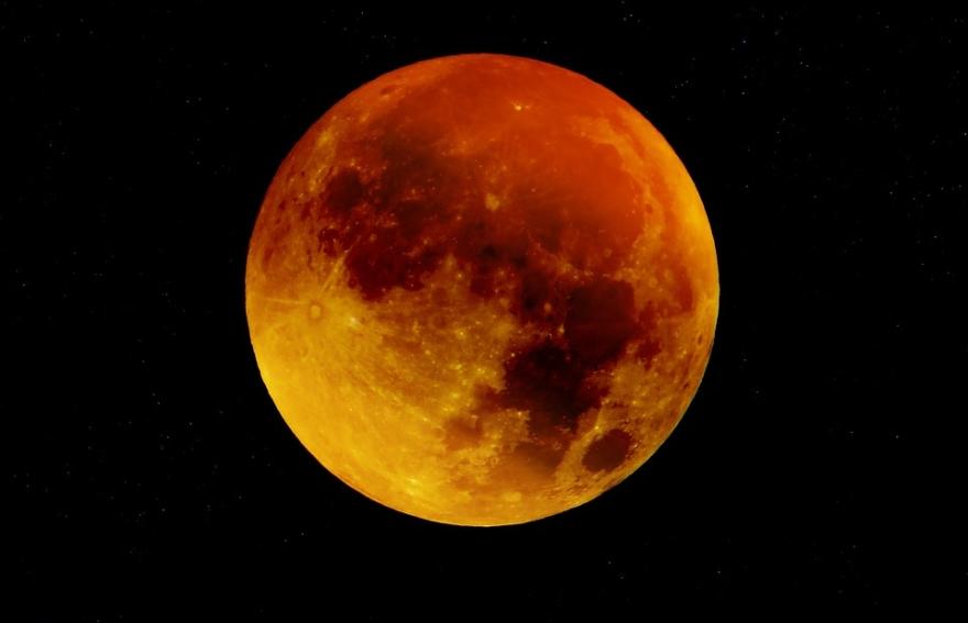 luna-de-sangre-880x567.jpg