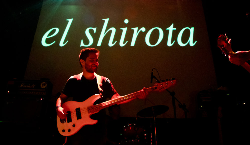 El Shirota 3.jpg