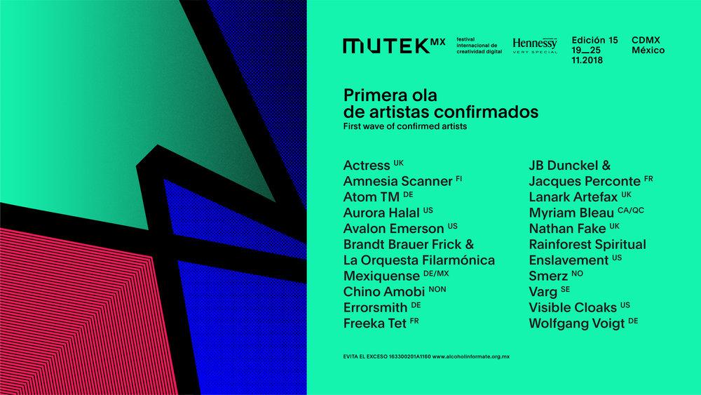 mutek_2018