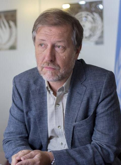 Foto vía El País