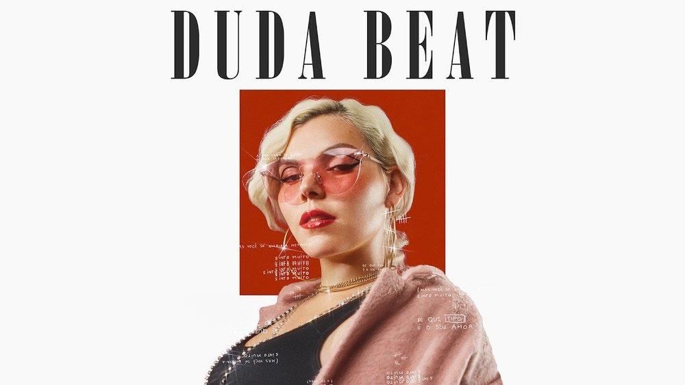 Duda Beat - Sinto Muito.jpg