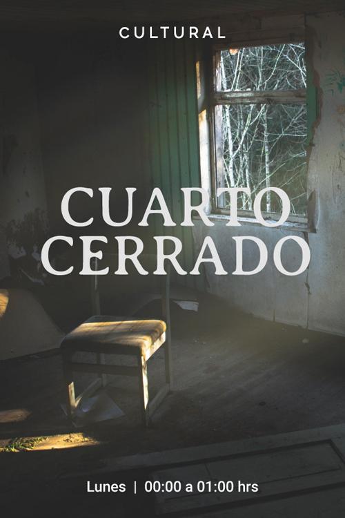 CUARTO_CERRADO.jpg