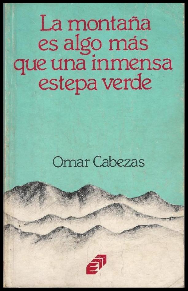 la-montana-es-algo-mas-que-una-inmensa-estepa-verde-omar-_iZ9XvZxXpZ1XfZ127566583-473159273-1.jpgXsZ127566583xIM.jpg