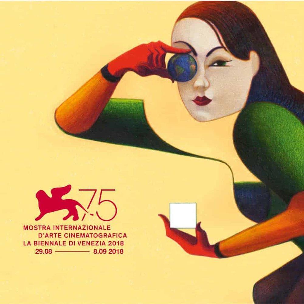 Venezia-75-Programma-1.jpg