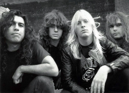Slayer_1988.jpg