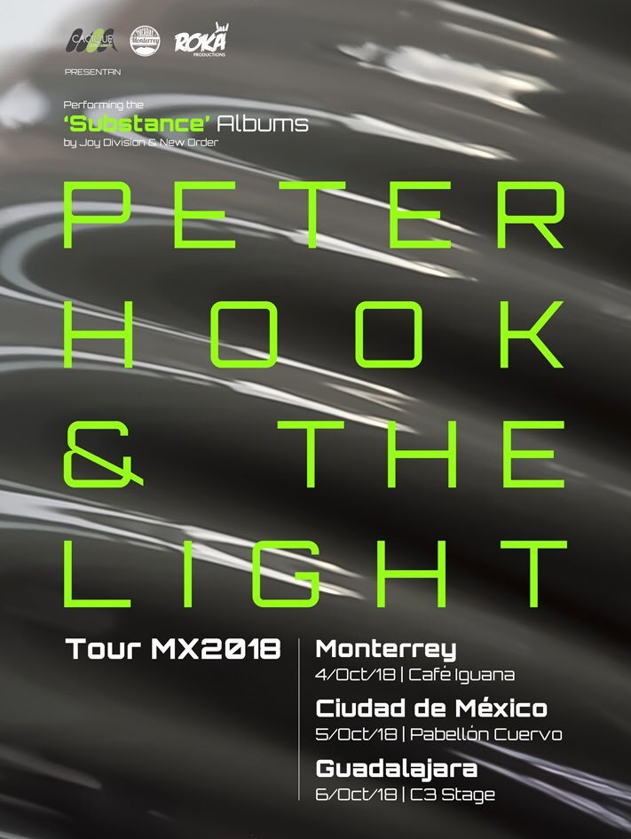 peter-hook-the-light-mexico-2018.jpg