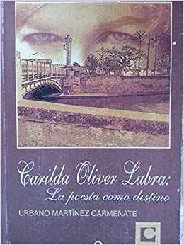 carilda6.jpg