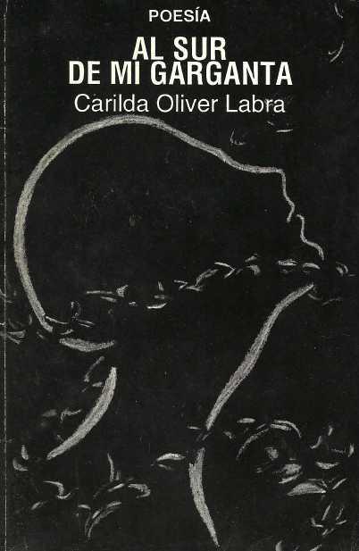 carilda2.jpg