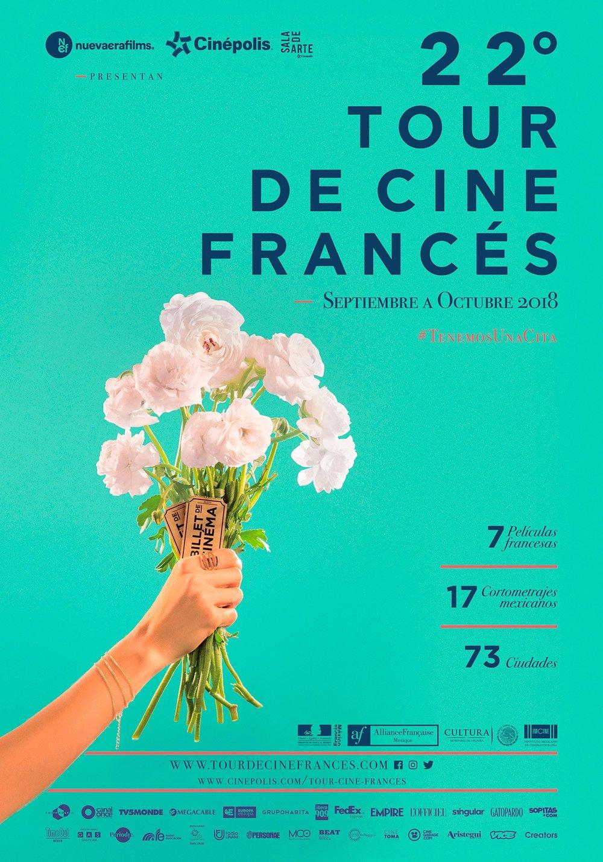 22-tuor-frances.jpg