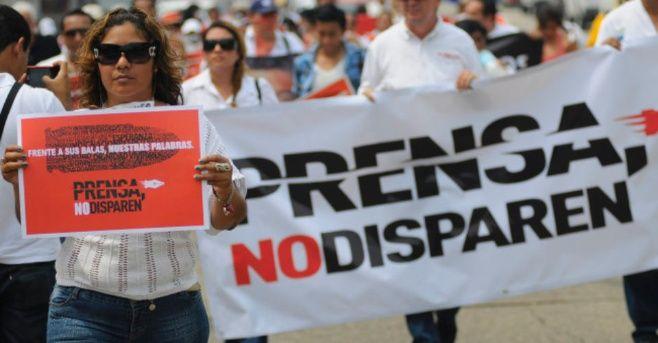 protesta_periodistas.jpg