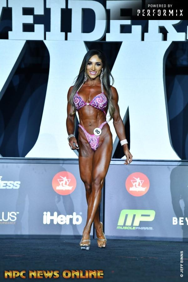 Sandra Grajales.jpg