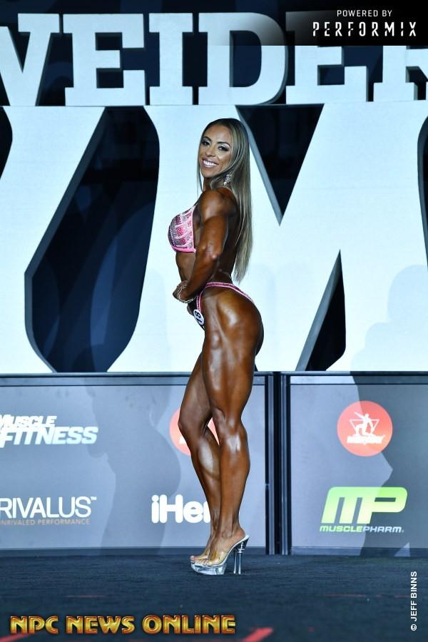 Natalia Soltero 2.jpg