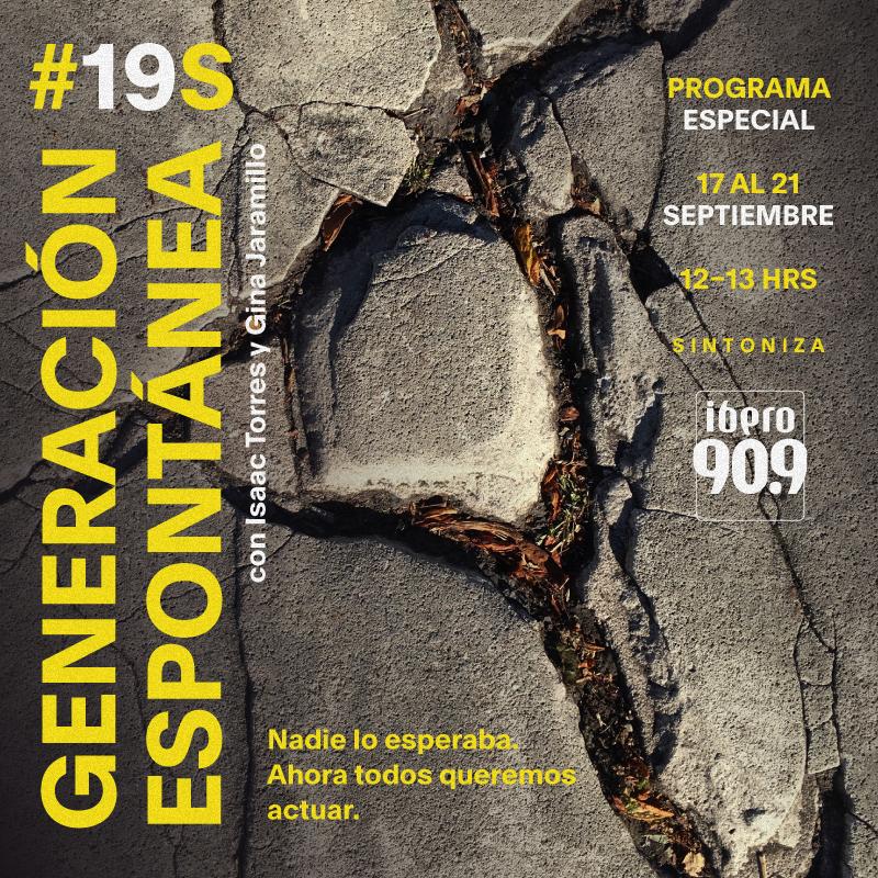19S_GENERACION_ESPONTANEA.jpg