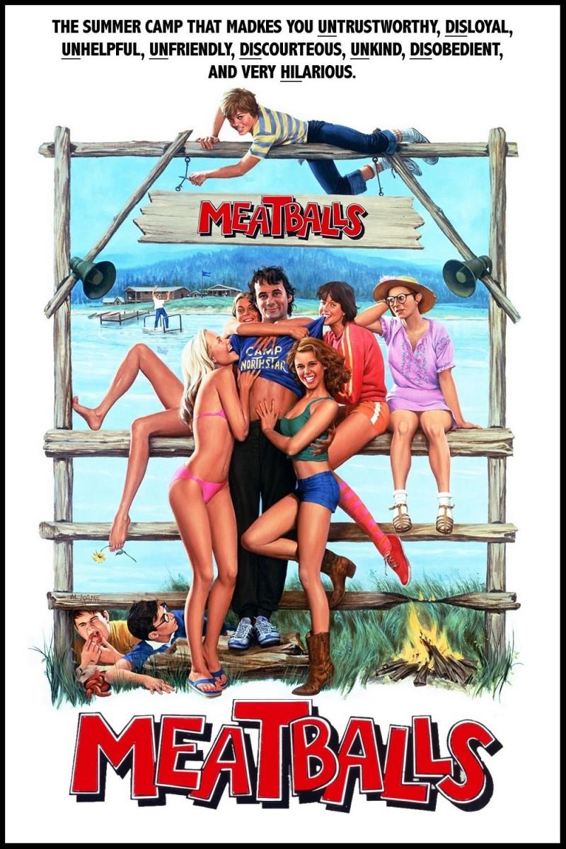 he-wrote-great-summer-camp-comedy-meatballs-1979.jpg
