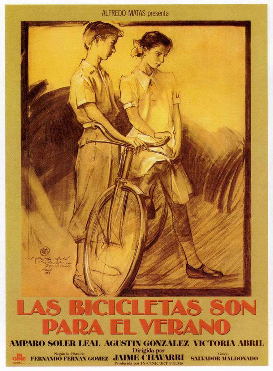 las bicicletsas.jpg
