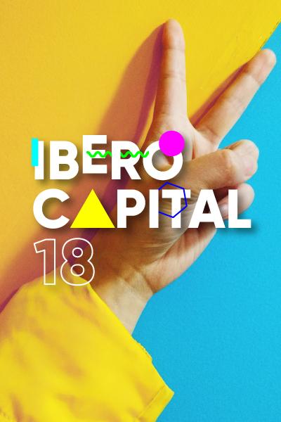 Ibero Capital 18
