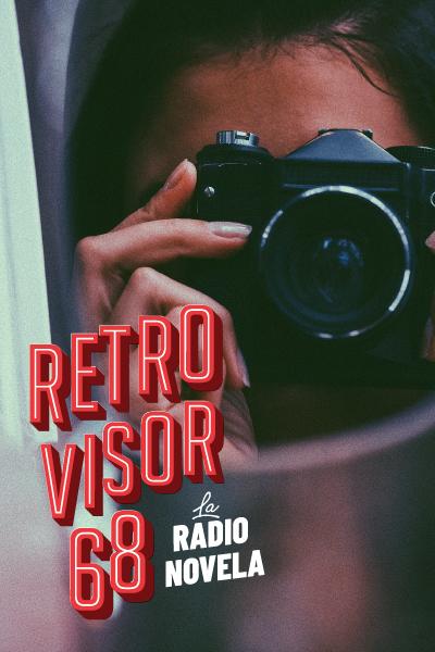 Radio Novela